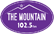 Listen to The Mountain 102.5
