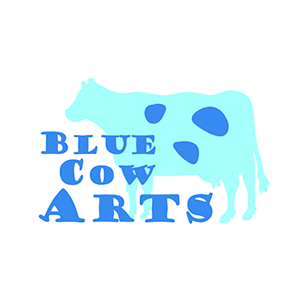 Blue Cow Arts