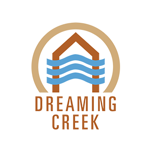 Dreaming Creek